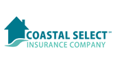 Coastal Select Insurance Company
